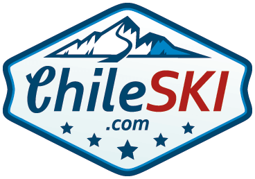 ChileSki.com - Your best way to Ski in Chile